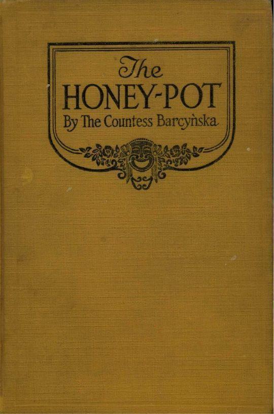 The Honey-Pot