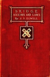 Bridge Axioms and Laws