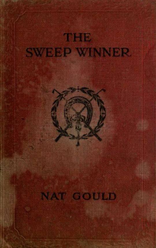 The Sweep Winner