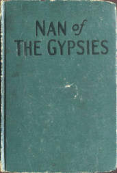 Nan of the Gypsies