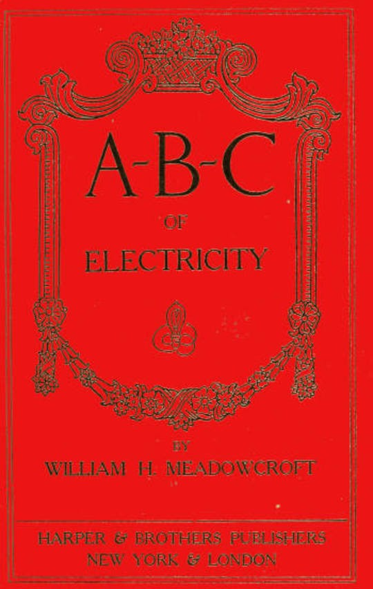 ABC of Electricity