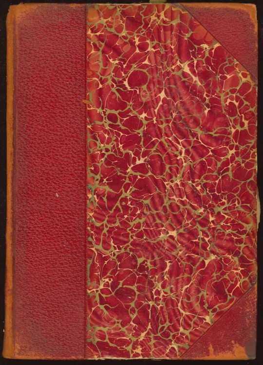 History of Egypt, Chaldæa, Syria, Babylonia, and Assyria, Volume 2 (of 12)