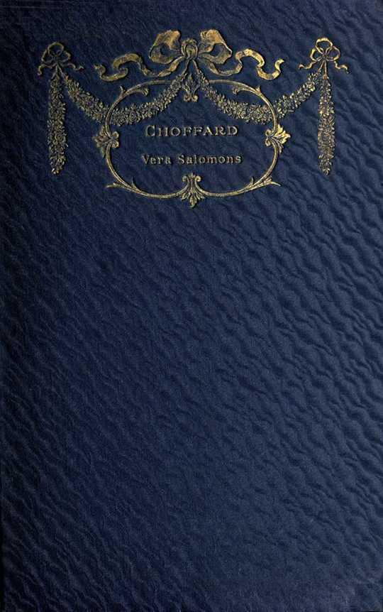 Choffard
