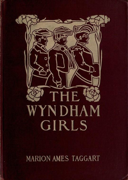 The Wyndam Girls