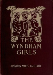 The Wyndam Girls