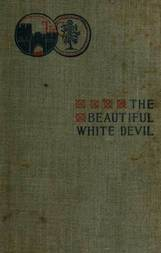 The Beautiful White Devil