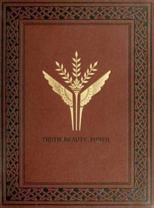 Principles of Decorative Design Fourth Edition