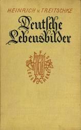 Deutsche Lebensbilder