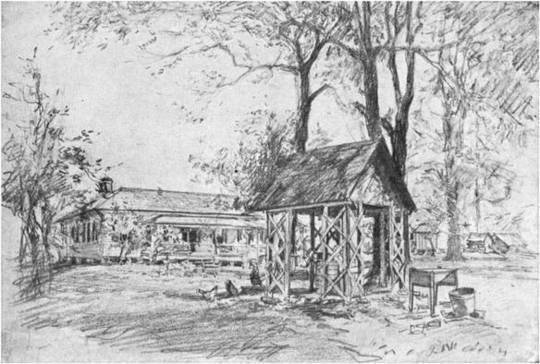 A Woman's Wartime Journal An account of the passage over a Georgia plantation of Sherman's army on the march to the sea, as recorded in the diary of Dolly Sumner Lunt
