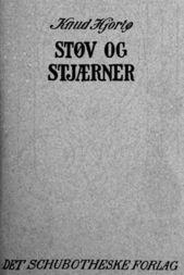 Støv og Stjærner