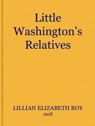 Little Washington's Relatives
