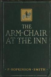 The Arm-Chair at the Inn