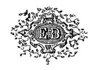 Histoire anecdotique de l'Ancien Théâtre en France, Tome Premier Théâtre-Français, Opéra, Opéra-Comique, Théâtre-Italien, Vaudeville, Théâtres forains, etc...