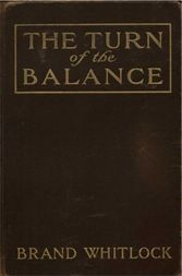 The Turn of the Balance