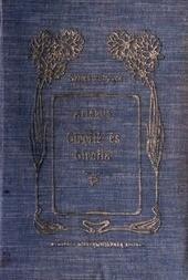 Giroflé és Girofla (1. kötet)