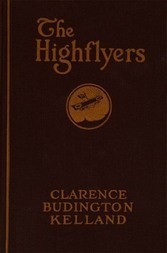 The Highflyers