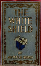 The White Shield