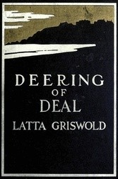 Deering of Deal Or, The Spirit of the School
