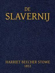 De Slavernij Vervolg en Sleutel op De Negerhut