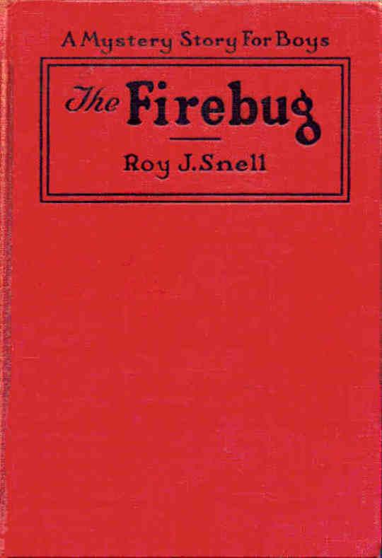 The Firebug