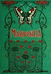 Mariposilla A Novel