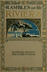 Rambles on the Riviera