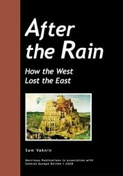 After the Rain : how the West lost the East