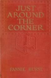 Just Around the Corner: Romance en casserole