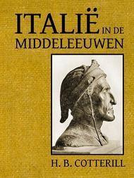 Italië in de Middeleeuwen Gedurende duizend jaar (305-1313)