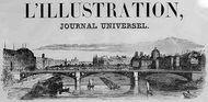 L'Illustration, No. 0008, 22 Avril 1843