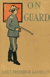 On Guard: Mark Mallory's Celebration