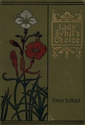 Lady Sybil's Choice A Tale of the Crusades