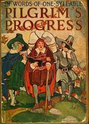 Bunyan's Pilgrim's Progress In Words of One Syllable