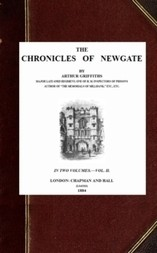 The Chronicles of Newgate, v. 2/2