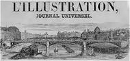 L'Illustration, No. 0045, 6 Janvier 1844