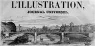 L'Illustration, No. 0026, 26 Août 1843