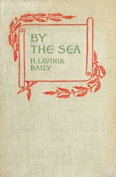 By the Sea and Other Verses