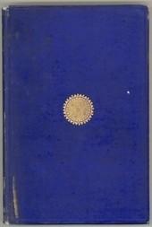 Rejected Addresses; Or, The New Theatrum Poetarum
