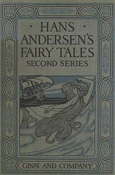 Hans Andersen's Fairy Tales. Second Series