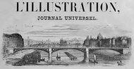 L'Illustration, No. 0011, 13 Mai 1843