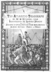 The Atlantic Telegraph