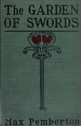 The Garden of Swords