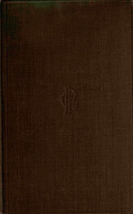 Monsieur Lecoq, v. 2