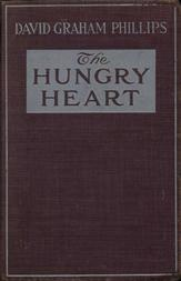 The Hungry Heart A Novel