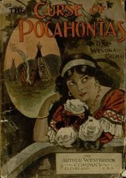 The Curse of Pocahontas