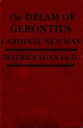The Dream of Gerontius