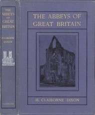 The Abbeys of Great Britain