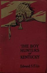 The Boy Hunters of Kentucky