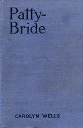 Patty—Bride