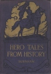 Hero Tales from History